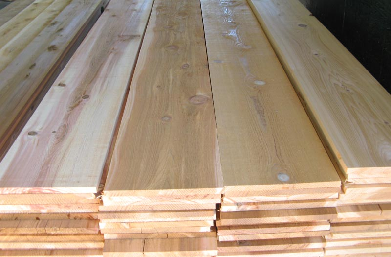 Maple 1x12 S4s 12 Plywood Pany Tx Lumber Supplier